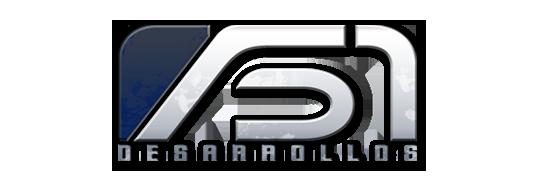 logo_a51