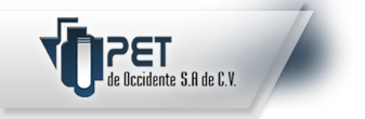 Pet de Occidente