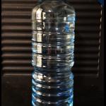 agua_1500ml